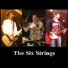The Six Strings